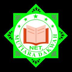 Mutiara Dakwah NET.