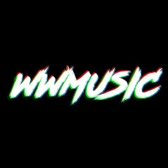 WWMUSIC