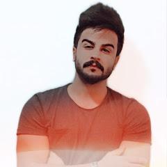 حسين كريم التميمي