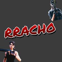 RRacho