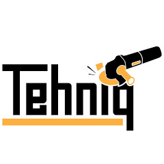 Tehniq.com