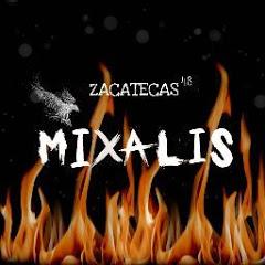 MIXALIS 909
