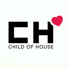 Child Of House