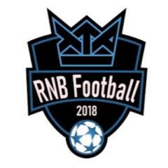 RNB Football - Berita Bola Terbaru