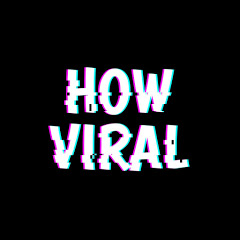 How viral