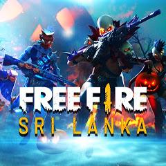 Free Fire Sri Lanka