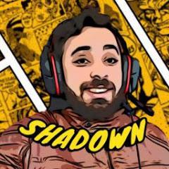 SHADOW FF