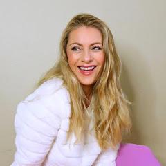 Christy Gior
