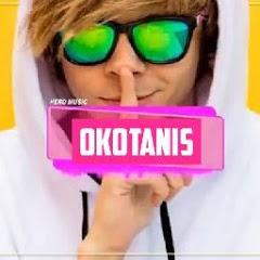 OKOTANIS TV[tutoriels]