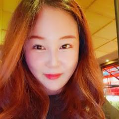 용용먹방 YongYong