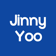 Jinny Yoo