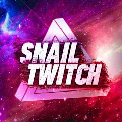 SNAIL TWITCH