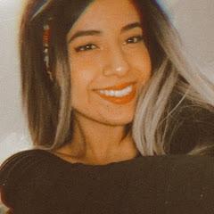 Andrea ASMR