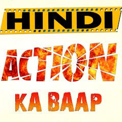 Hindi Action Ka Baap