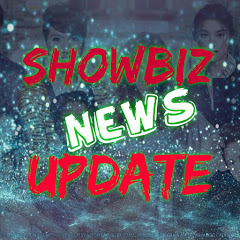 Showbiz News Update