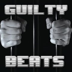 Guilty Beats
