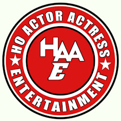 Ho Actor Actress Entertainment