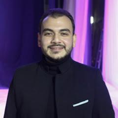 Dr. Moustafa Yaser