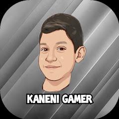 KANENI GAMER