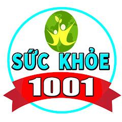 Sức Khỏe 1001