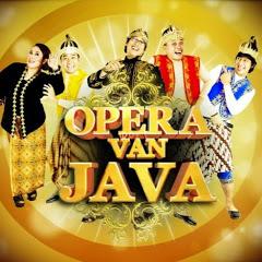 OVJ - Opera Van Java Nostalgia