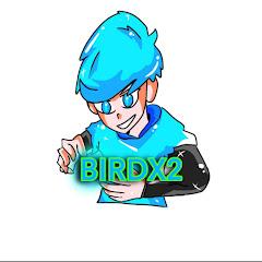 Bird X 2
