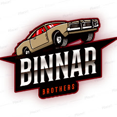 Binnar Brothers