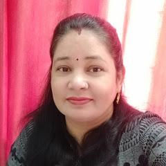 Savita Shekhawat