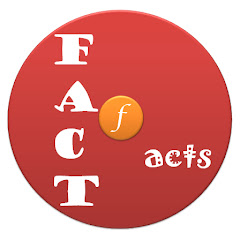 fact of acts