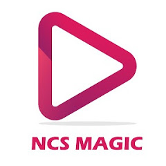 NoCopyrightSounds Magic