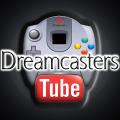 Dreamcasters' Tube