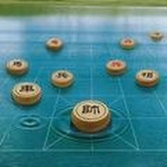 123理来象棋