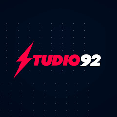 Studio92
