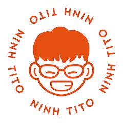 Ninh Titô
