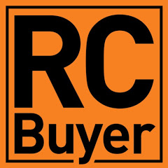 RC Buyer TV
