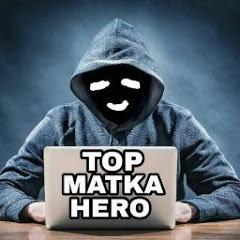 TOP MATKA HERO OFFICIAL