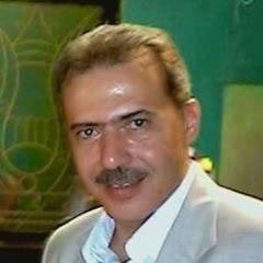 Mohamed Moaz