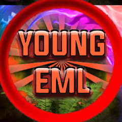 Young EML