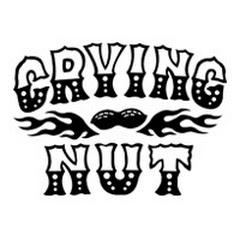 크라잉넛 / CRYING NUT