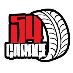 Garage 54
