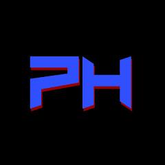 Pilipinas Highlights