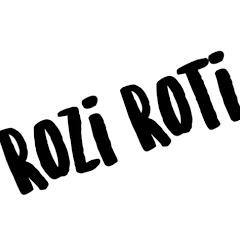 Rozi Roti