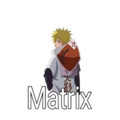 Teorias-Matrix-Sensei