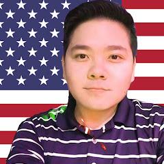 Giác Minh