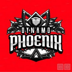 Dynamo PhoeniX