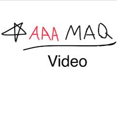 AAA MAQ