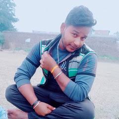 Dj Kundan vaishali