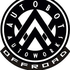 Autobot Offroad