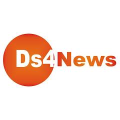 Ds4 News