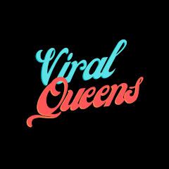 Viral Queens